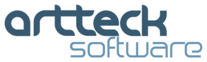Artteck Software